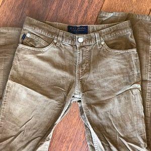 Juicy couture vintage jeans